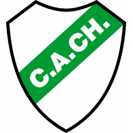 Logo of Chicoana de Salta