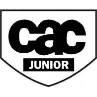 Logo of Colón Juniors de San Juan