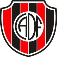 Logo of Defensores de Formosa