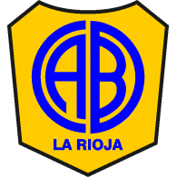 Logo of Defensores de La Boca de La Rioja