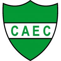 Logo of El Carmen de Jujuy