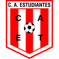 Logo of Estudiantes de La Tablada Catamarca