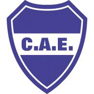 Logo of Estudiantes de Santiago del Estero