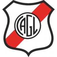 Logo of General Lavalle de Jujuy