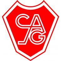 Logo of Gorriti de Jujuy