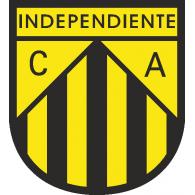 Logo of Independiente de Fernandez Santiago del Estero