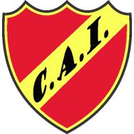 Logo of Independiente de Yrigoyen Salta