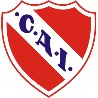 Logo of Independiente de Tartagal