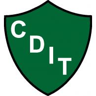 Logo of Instituto Tráfico de Frías Santiago del Estero