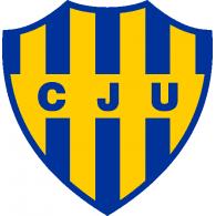 Logo of Juventud Unida de Rosario de Lerma