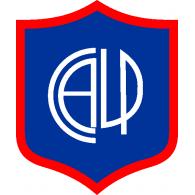 Logo of Las Palmas de Córdoba