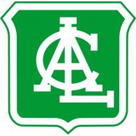 Logo of Libertad de Campo Santo Salta