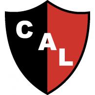 Logo of Libertad de Salta