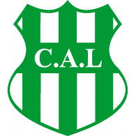 Logo of Libertad de San Carlos