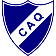 Logo of Quilmes de Corrientes