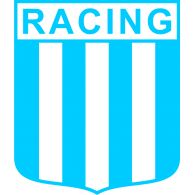 Logo of Racing de Valle Hermoso Córdoba