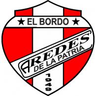 Logo of Redes de La Patria de Salta