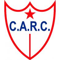 Logo of Resistencia Central de Chaco