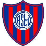 Logo of San Lorenzo de Vargas de La Rioja