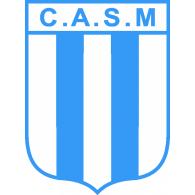 Logo of San Martín de Vicuña Mackenna Córdoba