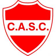 Logo of El Carril de Salta