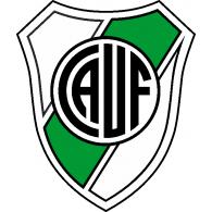 Logo of Unión Ferroviarios de Pichanal