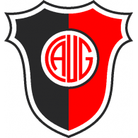 Logo of Union Guemes de Salta