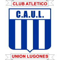 Logo of Unión Lugones