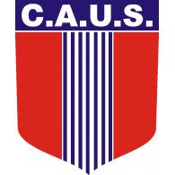 Logo of Unión Santiago de Santiago del Estero