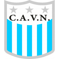 Logo of Villa Nueva de Puerto Iguazú Misiones