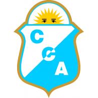 Logo of Central Argentino de La Banda Santiago del Estero
