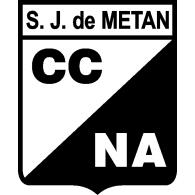 Logo of Central Norte de Metán