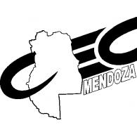 Logo of Empleados de Comercio de Mendoza