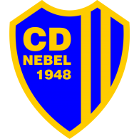 Logo of Defensores de Barrio Nebel de Concordia Entre Ríos