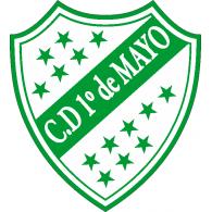 Logo of Primero de Mayo de Chajarí Entre Ríos
