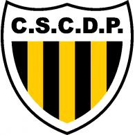 Logo of Cordon del Plata de Tupumgato Mendoza