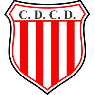 Logo of Coronel Daza de Banda de Varela Catamarca