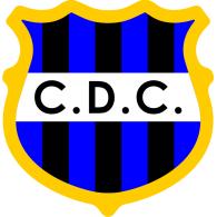 Logo of Curupay de Corrientes