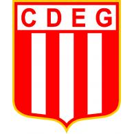 Logo of El Galpón de Salta