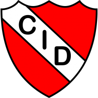 Logo of Independiente de Doblas La Pampa