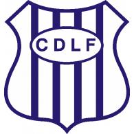 Logo of La Florida de Cafayate Salta