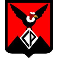 Logo of Deportivo Pucará de Tunuyán Mendoza