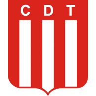 Logo of El Tabacal de Salta
