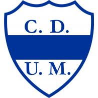 Logo of Unión Madereros de Mosconi