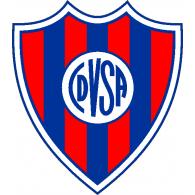 Logo of Villa San Antonio de Salta