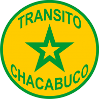 Logo of Tránsito Chacabuco
