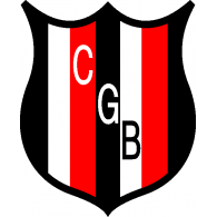 Logo of General Belgrano de Santa Rosa La Pampa