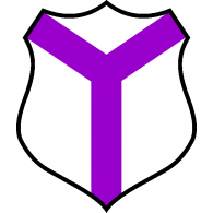 Logo of Gimnasia y Tiro de Yavi
