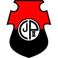 Logo of Juan Pablo II de Animaná