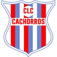 Logo of Los Cachorros de Salta